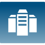 Webinare_Kachel_DAMS