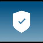 Webinare_Kachel_Sicherheit