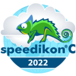 Webinare_Version_2022